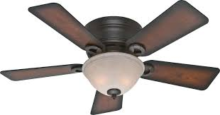 42 Ceiling Fan With Light Kit by Bronze Bathroom Exhaust Fan Light Descargas Mundiales Com