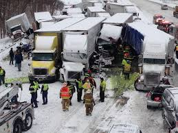 Interstate 94 Reopened After Indiana Crash - Tribunedigital ... Rmz Truck Stop Londerry New Hampshire Restaurant Facebook Winter In Wisconsin On I 94 Youtube Manjula Catering Food Trucks Today Vehicle Freeway Pileup Michigan Highway I94 Storm Massive Teenage Prostitutes Working Indy Stops More Busts Along Suggest Pot Coming From Legal States Tanker Truck Fire Closes Detroit Wzzm13com Found Snoopy At A Stop North Carolina Mildlyteresting An Ode To An Rv Howto For Staying At Them Girl Oakdale Inrstate 90 Giant Fiberglass Mouse Sign Stock National Directory The Truckers Friend Robert De Vos