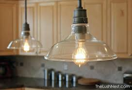 Gooseneck Outdoor Barn Light Photo 1 Barn Light Ceiling Fan Barn ... Amazoncom Canarm Ceilingwall Barn Light With Cage 120v Model Kitchen Fniture Lighting Over The Sink And Design Ideas Vintage Outdoor Barn Light Fixtures Best 25 Entryway Lighting Ideas On Pinterest Foyer Old Age Rustic Pendants With Weathered Classic Lights For Pennsylvania Barns Carriage House Blog Elegant Pendant Drum Shade Fixtures Porch Awesome Cabin Intriguing Industrial Style Rustic Glass Pendant