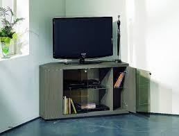 meuble bureau angle meuble meuble tv d angle fly best of d bureau angle conforama