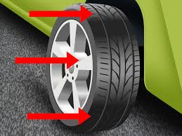 How To Remove Brake Drums: 15 Steps (with Pictures) - WikiHow Qty Of Truck Brake Drums In Yarrawonga Northern Territory 7 Reasons To Leave Drum Brakes In The Past 6th Gear Automotive China Top Quality Heavy Duty 3800ax Photos 165 X 500 Brake Drum Hd Parts High Hino Rear 435121150 Buy Dana 44 Bronco E150 Econoline Club Wagon F150 8799 Scania Truck Brake Drum 14153331172109552 Yadong Here Is My Massive Forge Blacksmith Suppliers And 62200 Kic52001 Tsi Back Buddy Ii Hub Tool Model 350b Webb Wheel Releases New For Refuse Trucks Desi Trucking