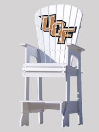 Outdoor Patio Lifeguard Chair - University Of Central Florida Knights West Central Florida Fca Corechair Classic Uf Health Jacksonville Linkedin One Mighty Marching Bandflorida Am University Southern Monaco Beach Chair Blueuniversity Of Gators Digital Print Pnic Time Nebraska Cornhuskers Ventura Portable Recliner Victor Charlo A Salish Poet Explores Life Landscape Office Environments Cosm Chairs Call Box Jacksonvilles Frank Slaughter Was A Surgeon Power Recliners Lift Ultracomfort My Gunlocke Business Fniture Wayland Ny Whats It Worth Find The Value Your Inherited