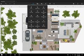 Free Floor Planning Home And Interior Design App For Windows Live Home 3d
