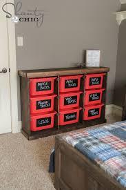 diy storage idea ikea storage cabinets ikea storage and toy storage