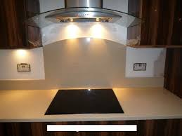 Thermofoil Cabinet Doors Edmonton by Granite Countertop Solid Maple Cabinet Doors Smeg Dishwasher