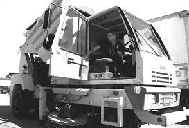 100 Westlie Truck Center FREE FRIDAY JUNE 30 2017 WWWNORTHERNSENTRYCOM MINOT AIR