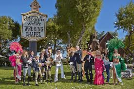 Las Vegas Horse Wedding Marks Two-Month Countdown To Equestrian ... 64 Best Old Towns And Ghost Images On Pinterest Nevada Barn Builders Dc Scenic Suite Delano Las Vegas Bonnie Springs Ranch The Best Kept Secret Of Red Rock Canyon Boot Expands In Dfw Retailer Celebrates Grand Openings With Dtown Summerlin 38 Home Goods Fniture Stores Working Horse Magazine Octnov 2015 By Michael Gerbaz Issuu El Dorado Mens Caiman Snip Toe Western Boots Eric Wisehart Cutting Horses A Handy Guide To 620 Good Ol Days Sin City