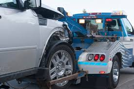 100 Tow Truck Driver Requirements Arlington Takes Action On Aggressive Trespass Towing WTOP