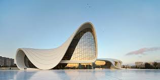 100 Architectural Masterpiece These 6 S Have Been Shortlisted For
