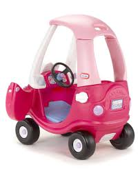 100 Little Tikes Classic Pickup Truck Details About Kids Toddler Cozy Ride On