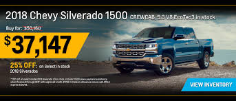 Byers Chevrolet In Grove City, OH - New & Used Dealer Near Columbus Tyger Auto Tgbc3c1007 Trifold Truck Bed Tonneau Cover 42018 Chevy Silverado 1500 Parts Nashville Tn 4 Wheel Youtube New 2018 Chevrolet Ltz In Watrous Sk Icionline Innovative Creations Inc For Sale Near Bradley Il Main Changes And Additions To The 2016 Mccluskey Suspension Lift Leveling Kits Ameraguard Accsories Superstore Fresh Used 2005 Stan King Gm Superstore Brookhaven Serving Mccomb Hattiesburg Chevy Truck Accsories 2015 Me