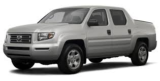 Amazon.com: 2008 Honda Ridgeline Reviews, Images, And Specs: Vehicles New 2019 Honda Ridgeline Rtle Crew Cab Pickup In Mdgeville 2018 Sport 2wd Truck At North 60859 Awd Penske Automotive Atlanta Rio Rancho 190083 Vienna Va Of Tysons Corner Rtl Capitol 102042 2017 Price Trims Options Specs Photos Reviews Black Edition Serving Wins The Year Award Manchester Amazoncom 2007 Images And Vehicles For Sale Jacksonville Fl