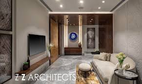 104 Zz Architects Every Master Bedroom Deserves An Ensuite Tv Lounge Architects Masterlounges Contemporaryinteriors Facebook