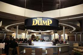 The Dump Furniture Store Opens in Lombard Joint Venture to