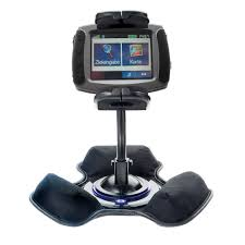 Magellan Truck Gps   Top Car Models And Price 2019 2020 Roadmate 5 Touchscreen Gps With Ingrated Dashcam And Lifetime Map Amazoncom Magellan Roadmate 5465tlm 5inch Navigator Cell Magellans Latest Dashboard Navigator Has Builtin Dashcam Roadshow Product Spotlight Gpsgis Photo Image Gallery Car Charger Bundle 9020tlm As Is Or For Parts Edealer Llc Cx0310sgxna Explorist 310 Waterproof Hiking 2136t Lm Electromagnetic Intference Implied Allinone Full Hd 1080p Dash Camera Page Cobra The To Table Truckfocused Dashcams 2010 Lineup Is A Lifetime Traffic Freeforall Shdown Outdoor Life Trx7 Navigation Now Available Through Sport Truck Usa