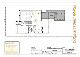 12x12 Bedroom Furniture Layout by Standard Bedroom Size India Home Design