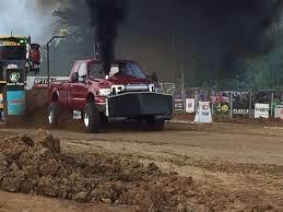 100 Diesel Truck Performance Fleece Showdown 2015 XDP Blog