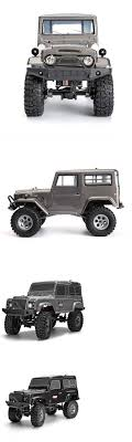Cars Trucks And Motorcycles 182183: Rgt Electric Rc Model Car 1 10 ... Electric Vs Nitro Gas Powered Rc Cars Getting Started In Any 16 Scale Rc Out There Rcu Forums Pro Boat Rockstar 48inch Catamaran Rtr Military Trucks Cars For Sale Online Traxxas Redcat Hpi Buy Now Pay Later Losi Lst Xxl2 Avc18 Gasoline 4wd Monster Truck Los04002 Semi Trucks For Sale Rc Adventures Tuning First Run Of My 1 Flashback Car Action May 1994 Axial 2012 Jeep Wrangler Unlimited Rubicon Scx10 Review