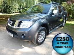 Used Nissan Navara Cars For Sale In Ilkeston, Derbyshire | Motors.co.uk Pin By Sgtgriffs Exchange On Nissan 720 Trucks Pinterest 1999 Chevrolet Silverado Lt K1500 96 Truck Fuse Box Search For Wiring Diagrams Motor Diagram Library Of 2015 Nvp 3500 V8 S Front Angle View 1996 Pickup Engine All Kind Loughmiller Motors Preowned 2012 Ram 1500 St 4d Quad Cab In Bartlett Np3828ra Used Car Frontier Panama 2004 Navara Cars For Sale Ilkeston Derbyshire Motorscouk Recomended