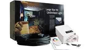 fiber optic ceiling light products fiber optic lighting effect ceilings