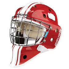 Hockey Giant Coupon Code Warrior Rgt2 Review Hockey Hq Monkey Bath And Body Works Coupon Codes Hocmonkey Coupon Promo Code 2018 Mfs Saving Money Was Never This Easy Hocmonkey Hocmonkey Photos Videos Comments Com Nike Factory Sale Coupons Sports Johnsonville Meatballs Monkey Coupons Home Facebook Leaner Living Code Capzasin Hp