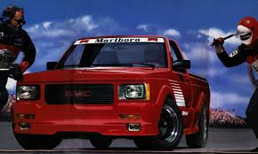 The GMC Syclone: More Sports Car Than Truck Watch Typhoon Jebi Knock Over Trailer Truck And Van Like Theyre Syclones And Typhoons To Descend On Carlisle Nationa The Gmc Syclone More Sports Car Than Tarco Timmerman Equipment Jay Talks Up His Lenos Garage Autotalk 1993 Street Youtube Gm Efi Magazine Gmc Trucks Chevy Trucks Truck That Made Me Into Gear Head Steam Workshop Kamaz