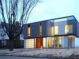 Home Design Platinum Home Designs Platinum Home Designs