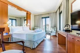 Hotel Patio Andaluz Sevilla by Hotel Sevilla Macarena En Sevilla Web Oficial