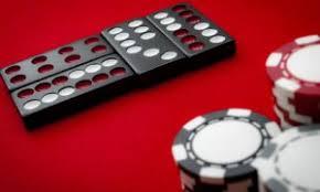 Pai Gow for Kiwi Gamblers – 1 Top line Casino Games NZ