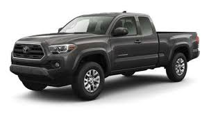2018 Toyota Tacoma For Sale In Collingwood Used 2017 Toyota Tacoma Sr5 V6 For Sale In Baytown Tx Trd Sport Driven Top Speed Reviews Price Photos And Specs Car New Shines Offroad But Not A Slamdunk Truck Wardsauto 2016 Limited Double Cab 4wd Automatic At Is This Craigslist Scam The Fast Lane 2018 For Sale Near Prince William Va Tampa Fl Eddys Of Wichita Scion Dealership 4x4 Manual Test Review Driver 2014 Toyota Tacoma Ami 90394 Big Island Hilo Vehicles Hi