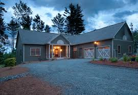 Preferred Building Systems Wel e to Energy Efficient Modular Homes