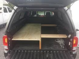 20170805_183951.jpg | Taco Camper Ideas | Pinterest | Truck Camping Best 25 Aspidora Manual Ideas On Pinterest Casera Flippac Truck Tent Camper In Florida Expedition Portal Creative Truck Cap Camping Camp 2018 Luxury Truck Cap Camping Youtube Covers Trucks Covered Beds 149 Bed Wagon Homemade Camping Bed Storage Sleeping Platform Theres For Designs Frames Moodreamyaditcom Sleeping Platform Pacific Woerland Woodworks Pinteres