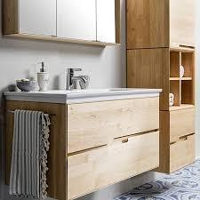 badezimmer m bel aus erle badezimmer badmobel