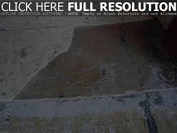 broken floor tiles in basement and sunroom flooring vinyl with