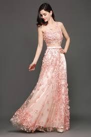 aliexpress com buy babyonline fashion pink flower lace long