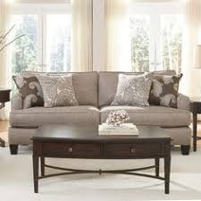 Havertys Benny Sleeper Sofa by Benny Living Rooms Havertys Furniture Apartment Style