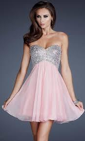 short formal dresses for teenagers naf dresses