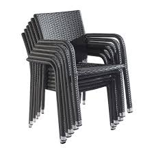 Outdoor Target Stackable Metal Wicker Patio Chairs - Buy ... Marvelous Brown Woven Patio Chairs Remarkable Plastic Delightful Wicker Folding Fniture Resin Best Bunnings Outdoor Black Lowes Ding French Caf 3pc Bistro Set Graywhite Target Stackable Metal Buy All Weather Gray Cozy Lounge Chair For Exciting Gorgeous Designer Home Depot Clearance Grey 5piece Chairsplastic Marvellous Modern Beautiful Yard Winsome Surprising