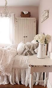 21 ideas para una habitación shabby chic shabby chic