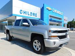 Childre Chevrolet Buick GMC Truck Offers Exciting Deals On Vehicles ...