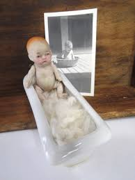 JC Toys Lots To Love Babies In Bath Walmartcom