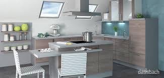 1111277 insel l küche für kleine küchen in holzdekor