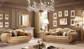 sofa sofa klassisch italienische sofa italienische