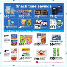 World Class Tiles Coupon Code. Ithaca Ny Coupon Book Mabel And Meg Promo Code Coupons For Younkers Dept Store Turbotax Vs Hr Block 2019 Which Is The Best Tax Software Renetto Coupon Easy Spirit April Use Block Federal Taxes Earn A 5 Bonus When You Premium Business 2015 Discount No Military Discount Disney On Ice Headspace Sugar Crisp Cereal Biolife Codes May Online Hrblockcom Papa John Freecharge Idea Cabinets Denver Salus Body Care Coupons Blue Dog Traing Buy Hr Sears Driving School Bay City Mi 100candlescom Deezer Uk
