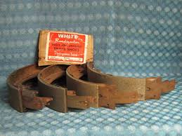 1965 - 75 Ford Mercury Truck NORS Rear Brake Shoes 67 69 71 73 (See ... 1975 Ford F250 4x4 Highboy 460v8 The Tale Of Rural And F75 Truck Hoonable Aaron Kaufmans Road To Restoration Drivgline 73 Ford F100 Lowrider Father And Son Project Youtube 2016 F750 Tonka Review Gallery Top Speed 10 Green Trucks For St Patricks Day Fordtrucks Most Popular Tire Size 18s F150 Forum Community Of 2015 2018 Bora 6x135mm 175 Wheel Spacers Pair F150175 1976 Ranger Xlt Longbed 1977 1978 1974 Sale Classiccarscom Cc982146 2558516 Or 2857516 Enthusiasts Forums Amazing Silver 7375 Lifted Pinterest