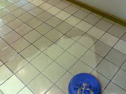 commercial bathroom and tile grout cleaning az