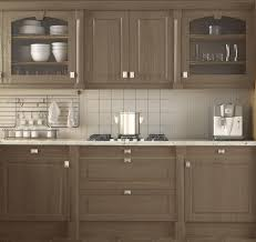 nuvo a la mocha cabinet paint kit giani inc