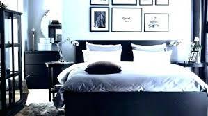 wunderbar schlafzimmer kleines schlafzimmer einrichten