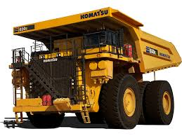 Komatsu Haul Trucks - Best Image Truck Kusaboshi.Com Locations Oldcastle Precast I96 At Pleasant Valley Road Closed After Truck With Crane Hits Toll Road Connecting I4 To Selmon Lives Up Promise Tbocom Intertional 4300 Bucket Trucks Boom For Sale Used Penske Rental Releases 2016 Top Moving Desnations List Dodge In Florida 2017 Charger Ford Model T Stock Photos Images Rescue Alamy On A Fire Page 3 2004 Nissan Frontier Ex King Cab For Sale Youtube