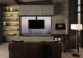 Living Room Cabinets Ideas 20 Cabinet Designs Decorating Design Trends